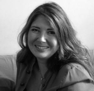 Sandrine Van der Meeren - Contact
