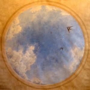Oculus ciel