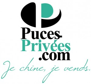 logo-puces-privees