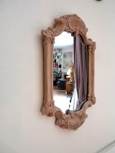 miroir-boudoir - Copie