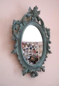 miroir-italien - Copie
