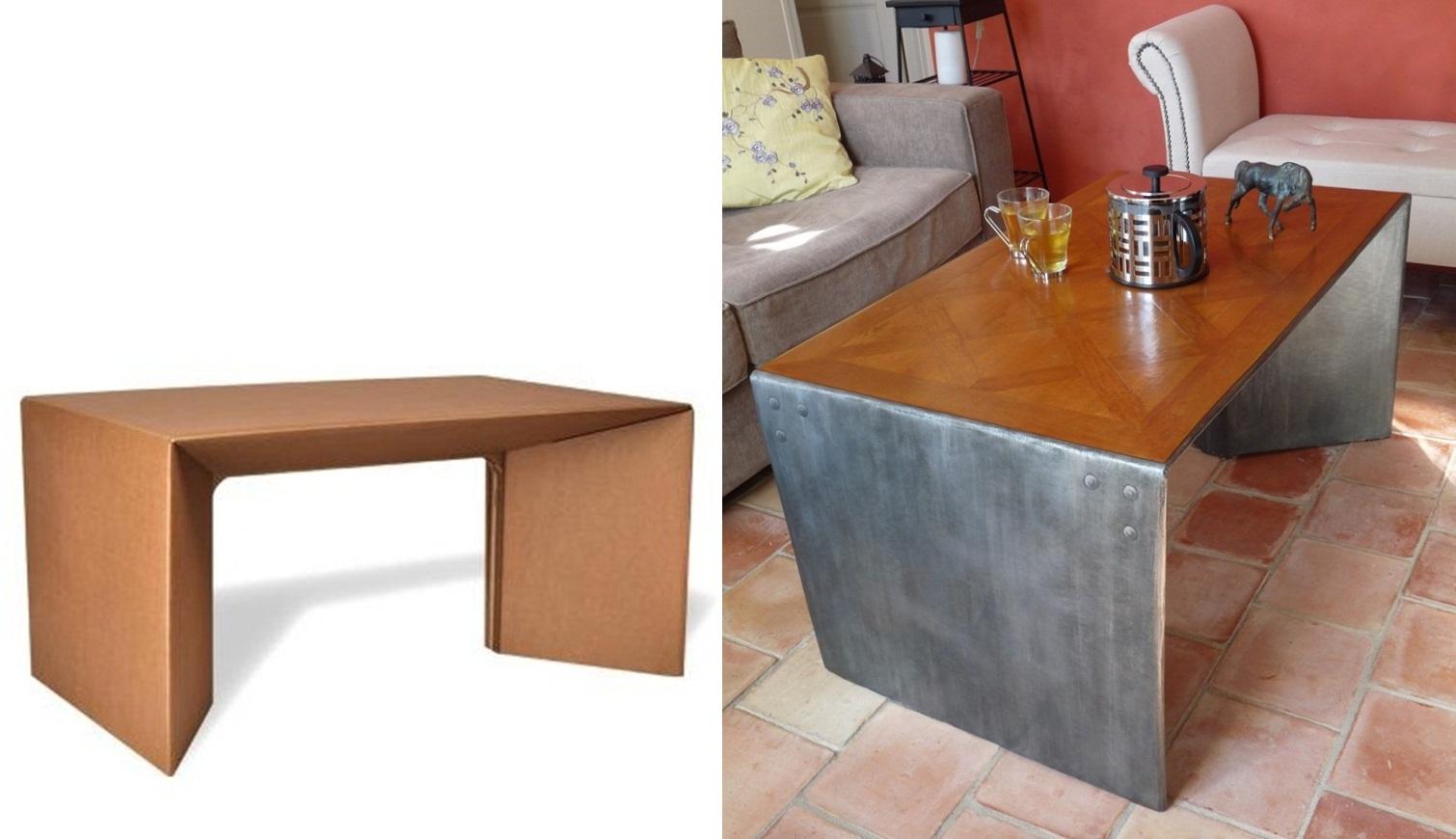 table-basse-avant-apres
