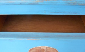 commode-chinoise-interieur-tiroir