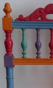 detail-couleurs - Copie