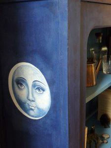 jacqueline-detail-lune - Copie
